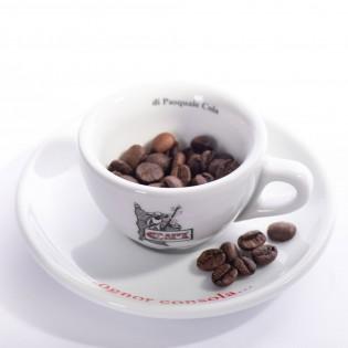 Tazzina caffè modello...