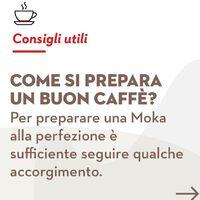 Come prepare un buon caffè anche a casa 💯#consigliutili #caffecolapasquale #ogniorticonsola#topexperience #instagood #instalike